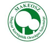 Makeosz logó