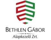bethlen_gabor_alapkezelo